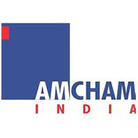 Amcham India