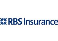 Rbs Insurance