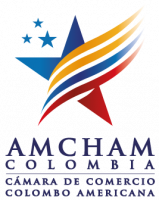 Logo-vertical-color-2021-AmCham-Colombia